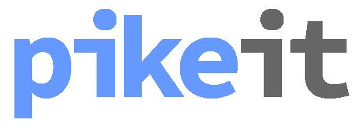 Logo_530x190